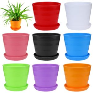 flower pots for orchids