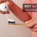 Best Bamboo Toothbrush [Top 9 Reviewed]
