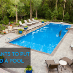 What Are The Best Plants To Put Around A Pool [Detailed Guide]