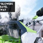 Best Snow Blowers For Gravel Driveways [Review + Guide]